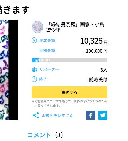 フレンドネーション 10,326 円
